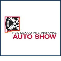 New Mexico International Auto Show