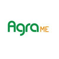 Middle East Leading Exhibition for Agribusiness, Poultry, Livestock and Dairy