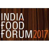 Conference and Exhibition for Food Business in India