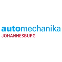 South Africa's Leading International Trade Fair for the Automotive Service Industry targeting Trade Visitors from the Sub-Saharan Region
