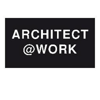 Contact Days for Architects, Interior Designers and other Specifiers with a Focus on Innovation