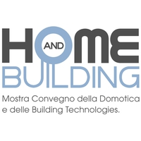 International Home Automation and Building Technologies Exhibition and Congress