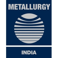 International Metallurgical Technology, Processes and Metal Products Trade Fair