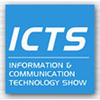 Information and Communication Technology Show