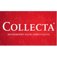 International Collectors Fair