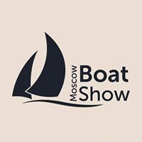 International Exhibition of Boats and Yachts