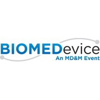 Industry Event for Medical Device and Biopharmaceutical Manufacturing