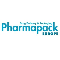International Pharmaceutical Packaging and Drug Delivery Trade Fair