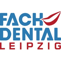 Trade Fair for Dental Surgeries and Laboratories