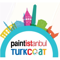 International Paint, Paint Raw Materials, Construction Chemicals, Adhesives and Raw Materials, Laboratory and Production Equipments Exhibition