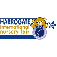 Harrogate International Nursery Fair
