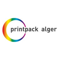 International Printing and Packaging Technology Exhibition