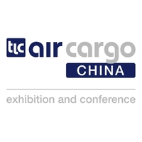 Exhibition and Conference for the Air Cargo Industry