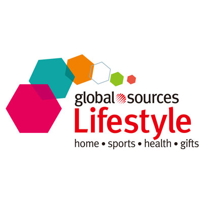 Global Sources Lifestyle Show