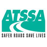 ATSSA's Convention and Traffic Expo