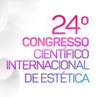 International Beauty and Aesthetics Exhibition and Congress