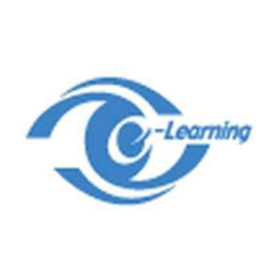 e-Learning Korea