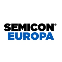 International Conference and Exposition for Semiconductor Equipment, Materials, Photovoltaic, MEMS and Related Microelectronic Industries and Services in Europe