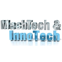 Industrial Machinery, Automation and Robotics - Exhibition