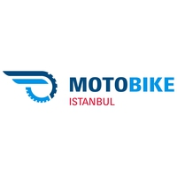 Turkey's Leading International Motorcycle, Bicycle and Accessories Exhibition