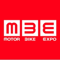 The International Motor Cycle Show
