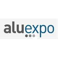 Aluminium Technology, Machinery and Products Trade Fair