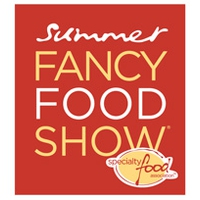Summer Fancy Food Show | expocheck