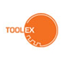 International Machine Tools, Tools and Processing Technology Trade Fair