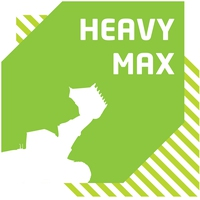 International Trade Exhibition for Heavy Machinery, Technology and Equipment