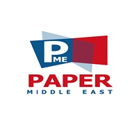 International Exhibition on Paper, Board, Tissue and Packaging Industry