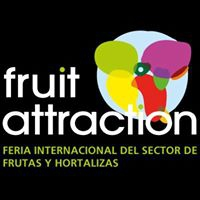 International Fruit and Vegetables Trade Show