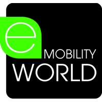 Exhibition for Sustainable Mobility