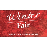 Winter Fair - House and Home