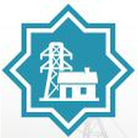 International Energy and Electricity Industry Exhibition