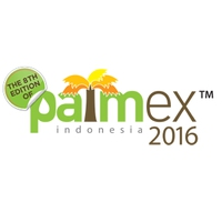Palm Oil Expo Asia