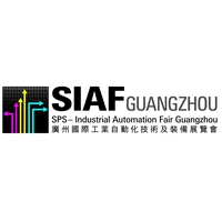 SPS - Industrial Automation Fair Guangzhou