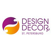 International Exhibition of Interior and Decor Items