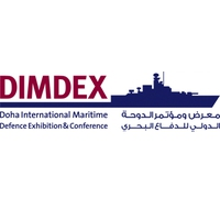 Doha International Maritime Defence Exhibition and Conference