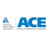 AWWA Annual Conference and Exhibition for Water Management