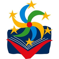 European Book Fair for Young People