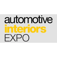 The Car and Truck Interior Design, Development and Construction Showcase