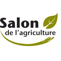 Agricultural Exhibition
