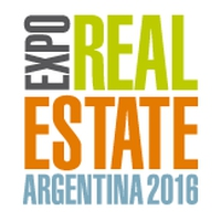 Real Estate Exhibition