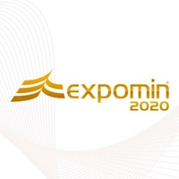 World Exhibition and Congress for Latin American Mining