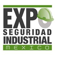 Exhibition for Professionals Involved in Health and Occupational Safety in Mexico