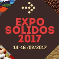 Exhibition for Technology and Processing of Solids