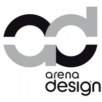 Exhibition for Contemporary Design, Industrial Design and Architecture