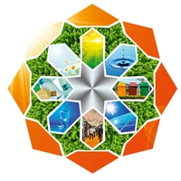 International Exhibition of Environmental Equipment, Technology and Services for Industry