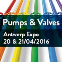 Trade Show for Pump Systems and Equipment for Industrial Processing