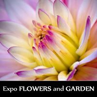 International Flower, Landscaping, Horticulture and Gardening Exhibition